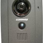 commax-video-out-door-camera-drc-4ch